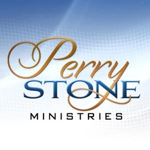 Perry Stone - Manna-Fest